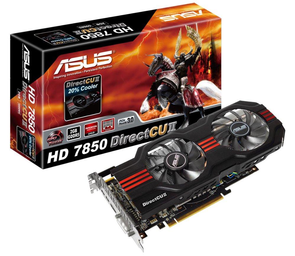 HD-7850-2GB-Asus