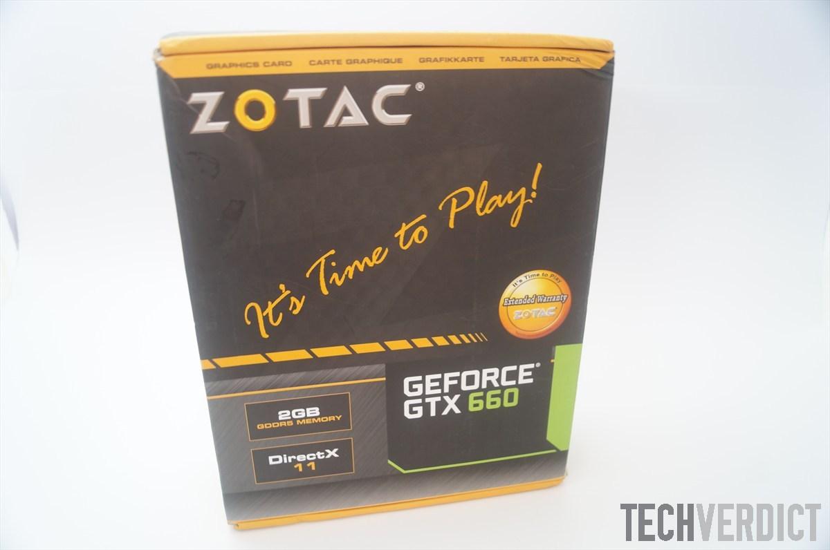 zotac-gtx660-1