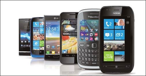 smartphones_guide