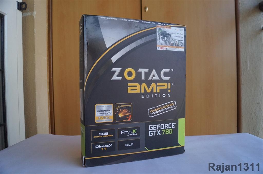 gtx-780-amp