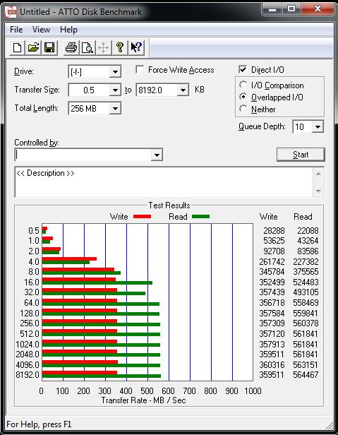adata-ssd-atto-benchmark